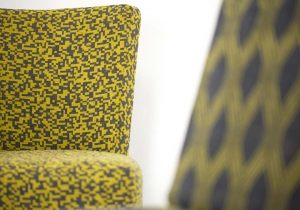 upholstery-2