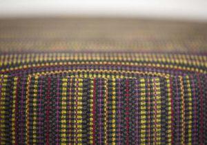 upholstery-3