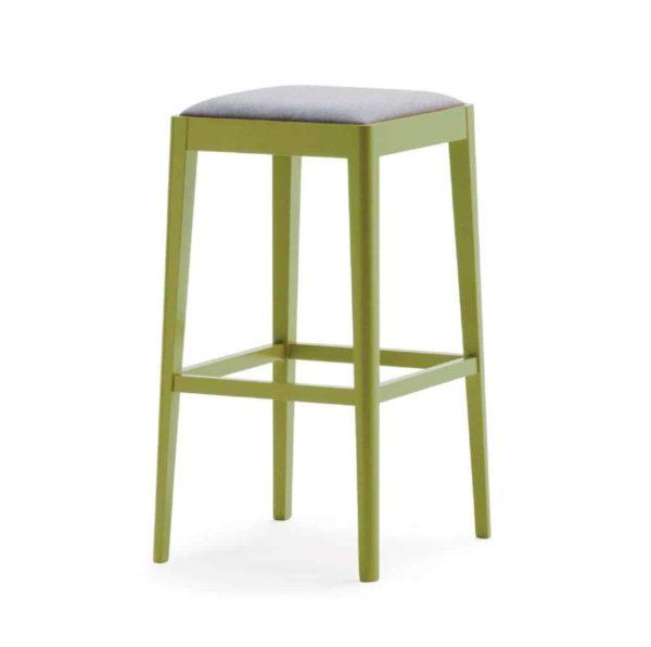 Axel Bar Stool DeFrae Contract Furniture