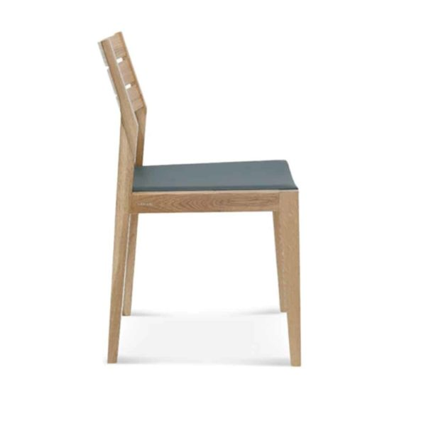 Bailey Wood Side Chair A-1405 DeFrae Contract Furniture Side.png