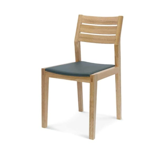 Bailey Wood Side Chair A-1405 DeFrae Contract Furniture.png