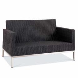 Bergen Sofa DeFrae Contract Furniture