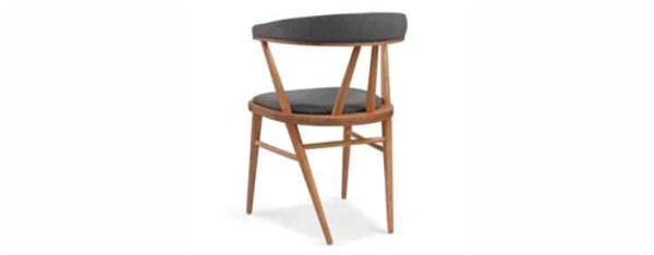 Bettie Side Chair Bettie Side Chair