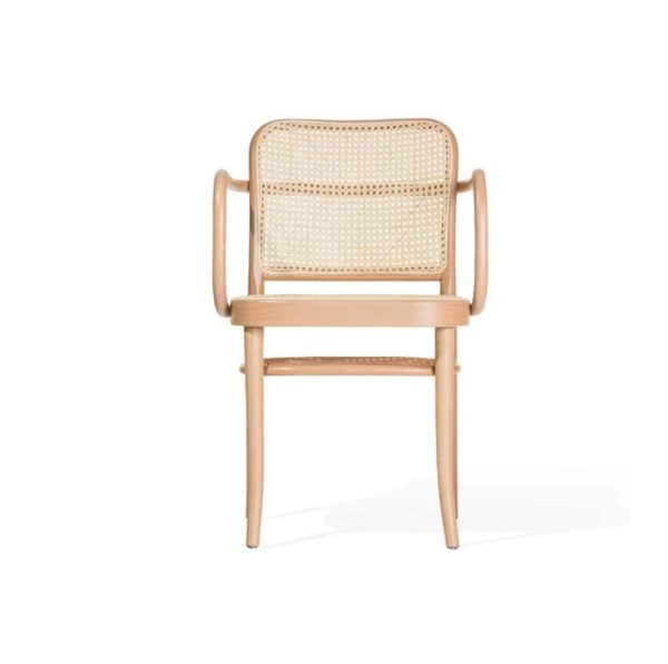 Cane Armchairs Cane Armchairs