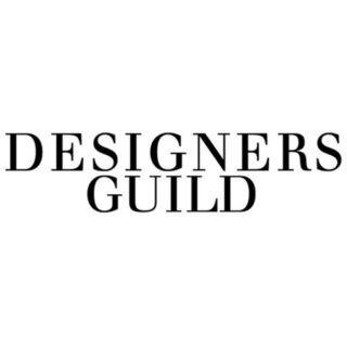 Designers Guild Logo