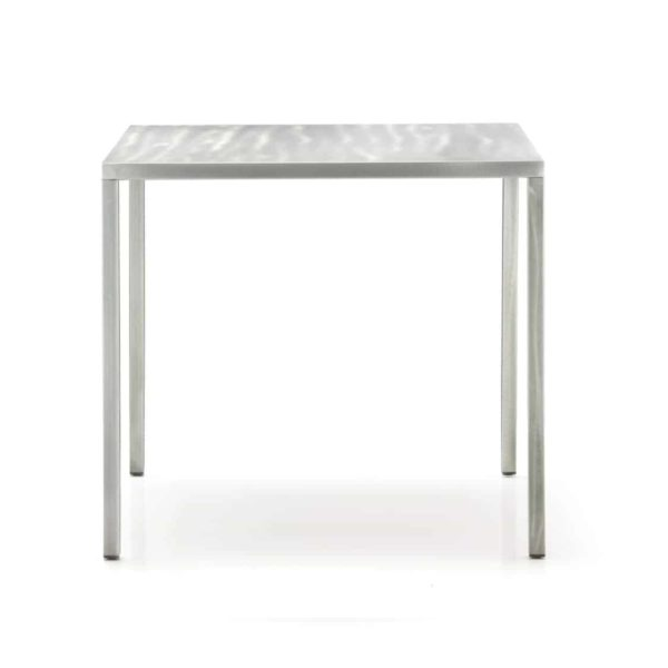 Fabbrico tables by Pedrali at DeFrae Contract Furniture