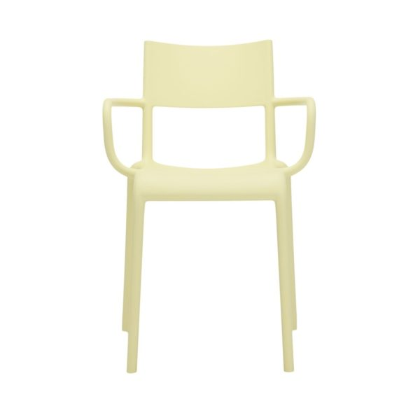 Generic A Side Chair Kartell available at DeFrae Contract Furniture