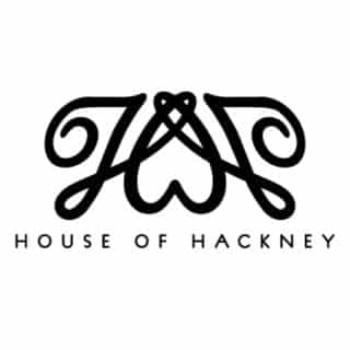 House Of Hackney Fabrics