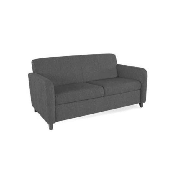 James Sofa DeFrae Contract Furniture