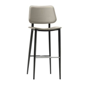 Joe Bar stool by Midj available from DeFrae Contract Furniture