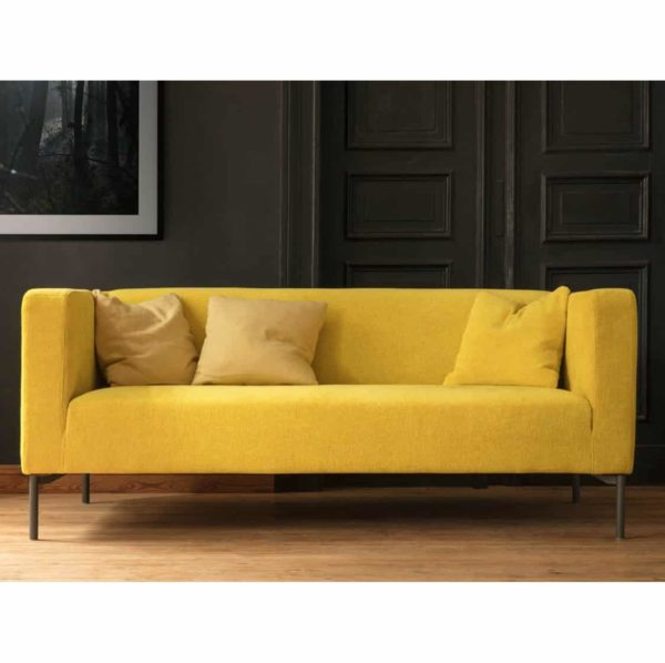 Kent Sofa From DeFrae Contract Furniture