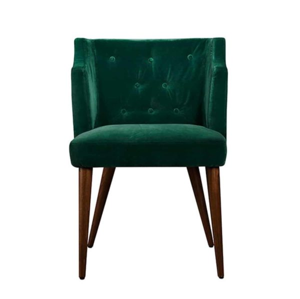 Lord Armchair DeFrae Contract Furniture