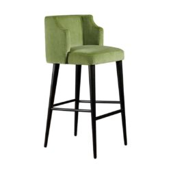 Lord Bar Stool DeFrae Contract Furniture