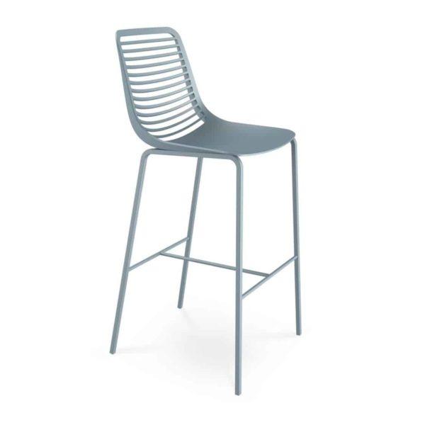 Mini Bar Stool DeFrae Contract Furniture