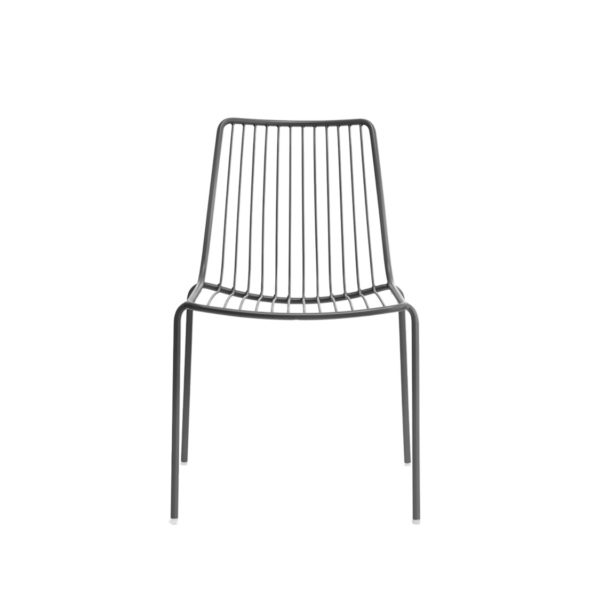 Nolita side chair 3651 Pedrali at DeFrae Contract Furniture