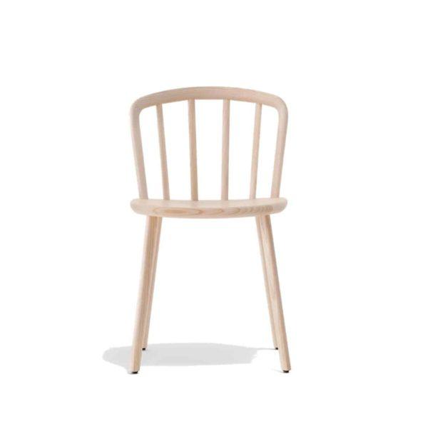 Nym Side Chair 2830 Nym Side Chair 2830