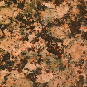 Baltic_Brown_Granite_Tabletop_From_DeFrae_Contract_Furniture