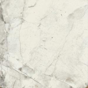 Bianca_Luna_Marble_Tops_Formica_Truescale_Vinyl