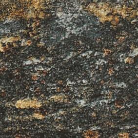 Blue_Storm_Granite_Marble_Tops_Formica_Truescale_Vinyl