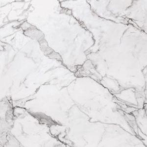 Calacatta_Faux_Marble_Tops_Truescale_Formica_Vinyl