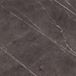 Ferro_Grafite_Faux_Granite_Tops_Formica_Vinyl