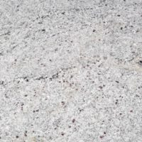 Kashmir_White_Granite_Tabletop_From_DeFrae_Contract_Furniture