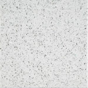 Manufactured_Quartz_Starlight_White_Tabletops_DeFrae_Contract_Furniture