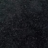 Nero_Assoluto_Polished_Granite_Tabletop_From_DeFrae_Contract_Furniture