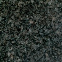 Nero_Bon_Accord_Granite_Tabletop_From_DeFrae_Contract_Furniture