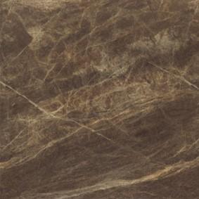 Slate_Sequoia_Marble_Tops_Formica_Truescale_Vinyl
