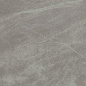 Soapstone_Sequoia_Granite_Marble_Tops_Formica_Truescale_Vinyl