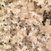 Talia_Grey_Granite_Tabletop_From_DeFrae_Contract_Furniture