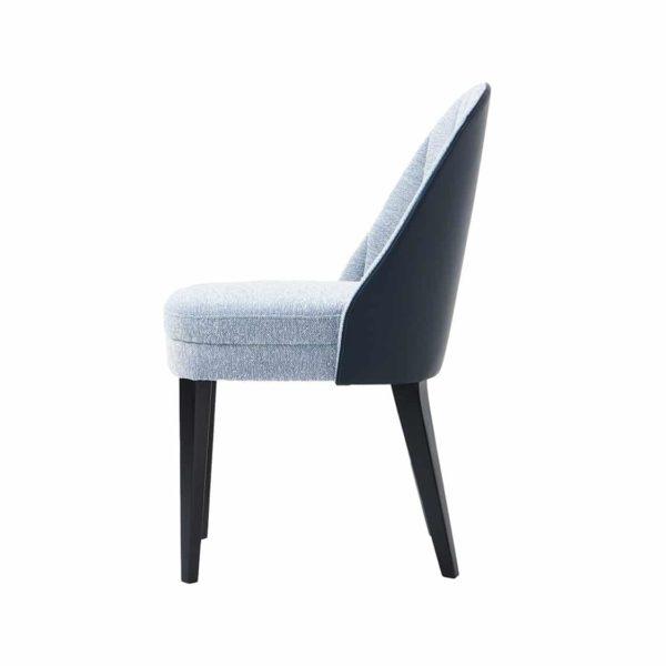 Corbetti Side Chair Corbetti Side Chair