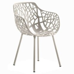 Forest Armchair available at DeFrae Contract Furniture