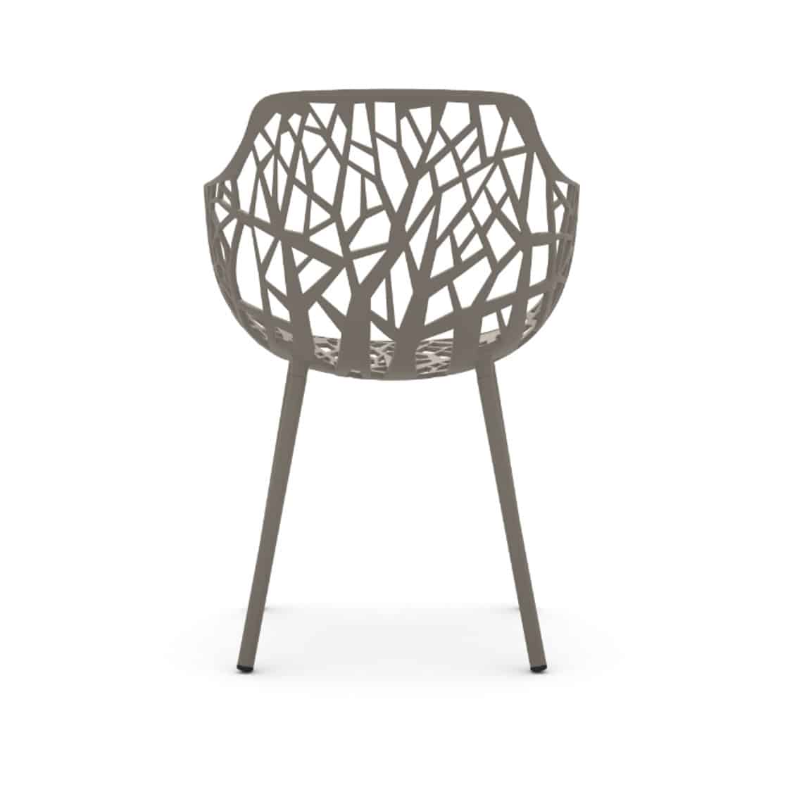 Forest Armchair | DeFrae Contract Furniture