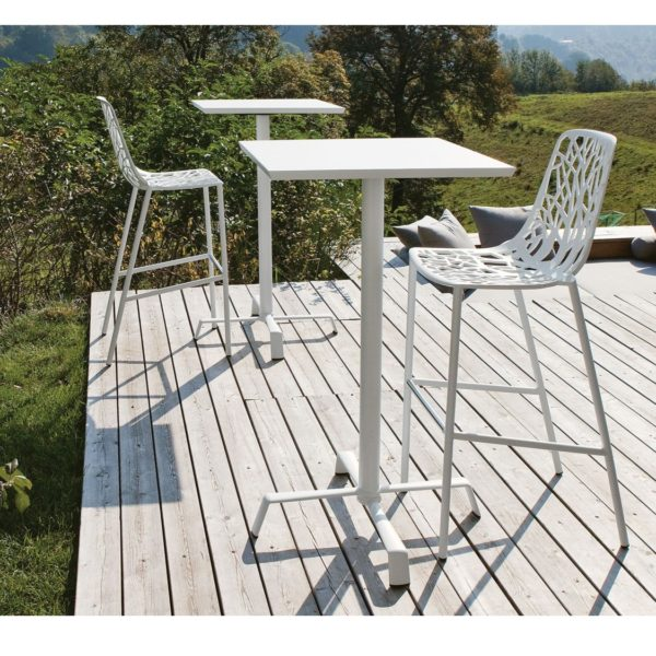Forest Bar Stool available at DeFrae Contract Furniture In Situ