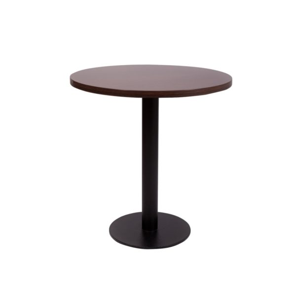 Forza Round Table Base Forza Round Table Base