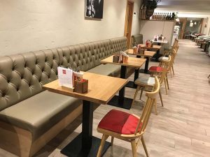 Cafe-Coffee-Shop-Furniture-At-Primo-Caffe-West-Wickham-By-DeFrae-Contract-Furniture-4