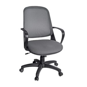 Soho Office Chairs DeFrae Contract Furniture