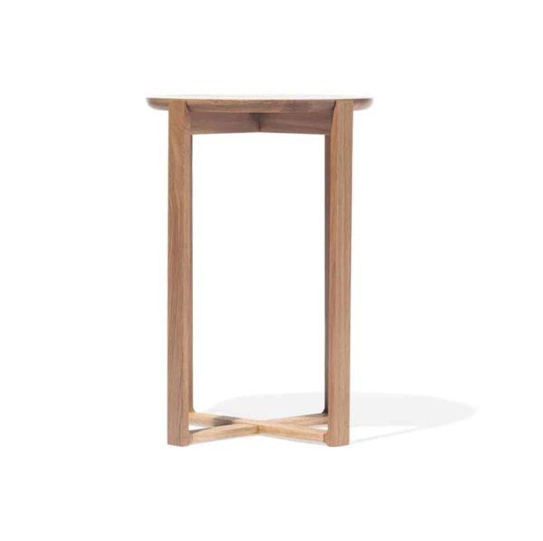 Panama Coffee Table Delta 722 DeFrae Contract Furniture