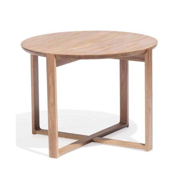 Panama Coffee Table Delta 723 DeFrae Contract Furniture