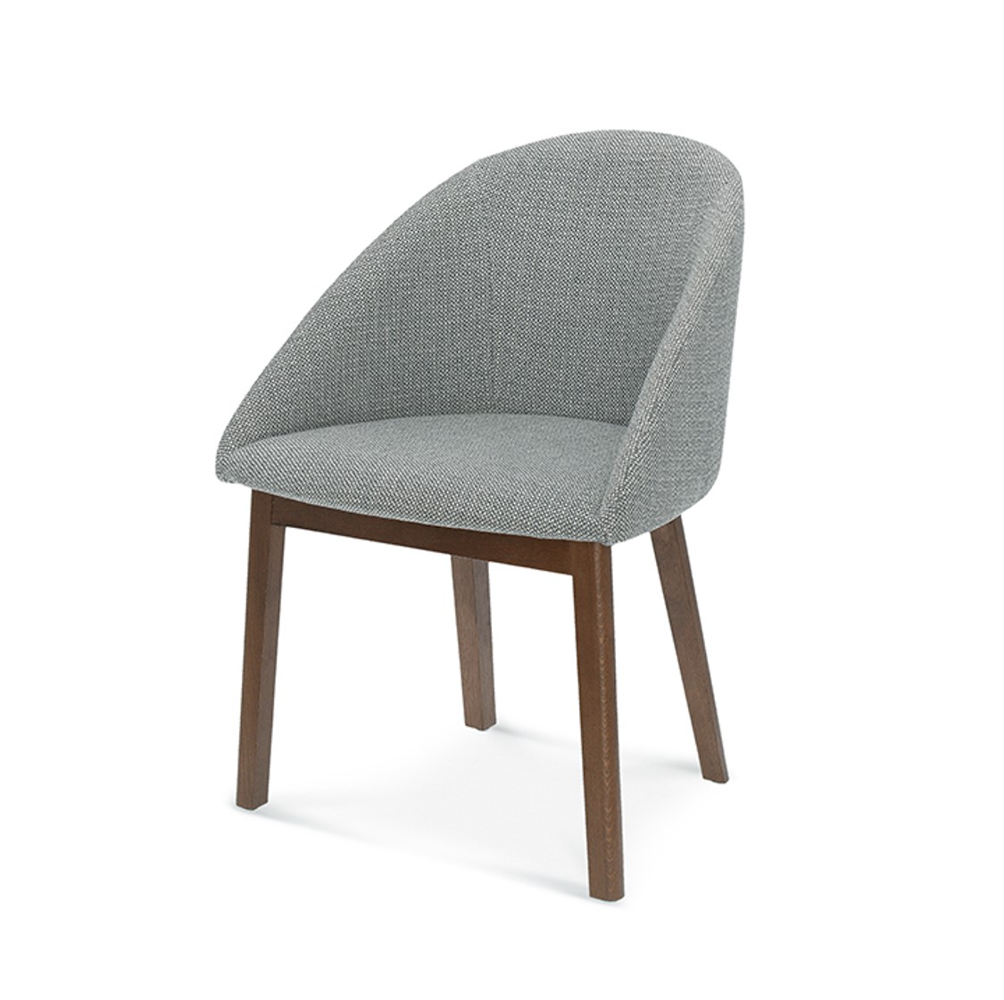 Sammy Side Chair DeFrae Contract Furniture