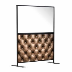 Aurora Screen 1500 Chesterfield