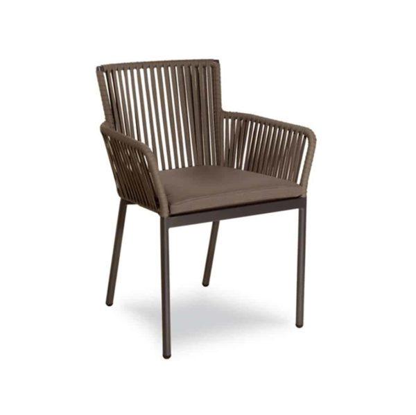 Meghan Armchair DeFrae Contract Furniture
