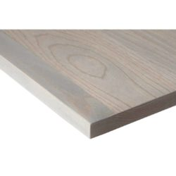Solid Wood Tabletops Ashwood DeFrae Contract Furniture Driftwood