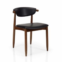 Joanna M954 Side Chair DeFrae Contract Furniture Hero