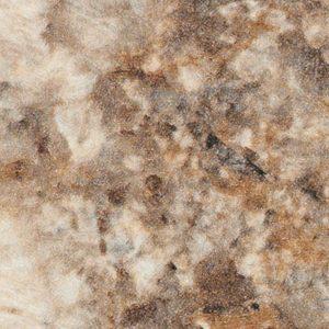 Antique-Mascarello-Marble-Laminate-Truescale-Formica-DeFrae-Contract-Furniture