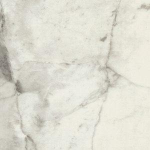 Bianca-Luna-Marble-Laminate-Truescale-Formica-DeFrae-Contract-Furniture