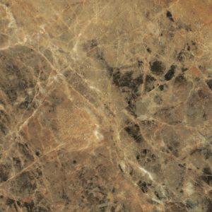 Breccia-Paradiso-Marble-Laminate-Truescale-Formica-DeFrae-Contract-Furniture