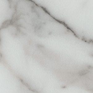 Calacatta-Marble-Laminate-Truescale-Formica-DeFrae-Contract-Furniture